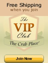 Join the VIP Club and save on shipping