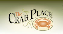The Crab Place