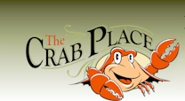 The Crab Place affiliate program