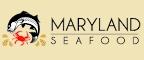 Maryland Seafood