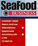 Seafood Business